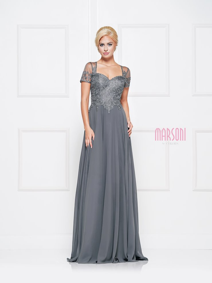 Marsoni by Colors Style #M271  Image