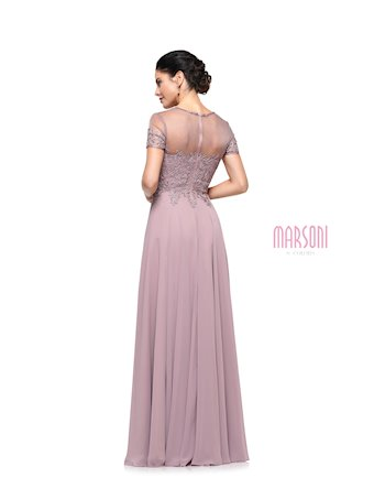 Marsoni by Colors Style #M271