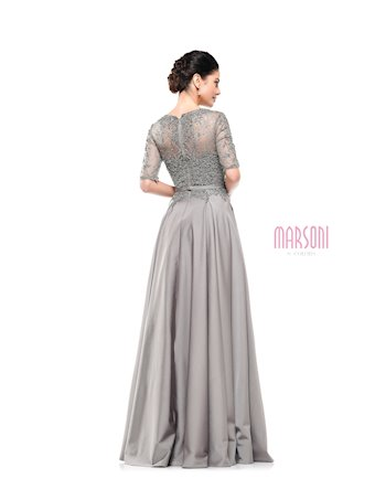 Marsoni by Colors M278