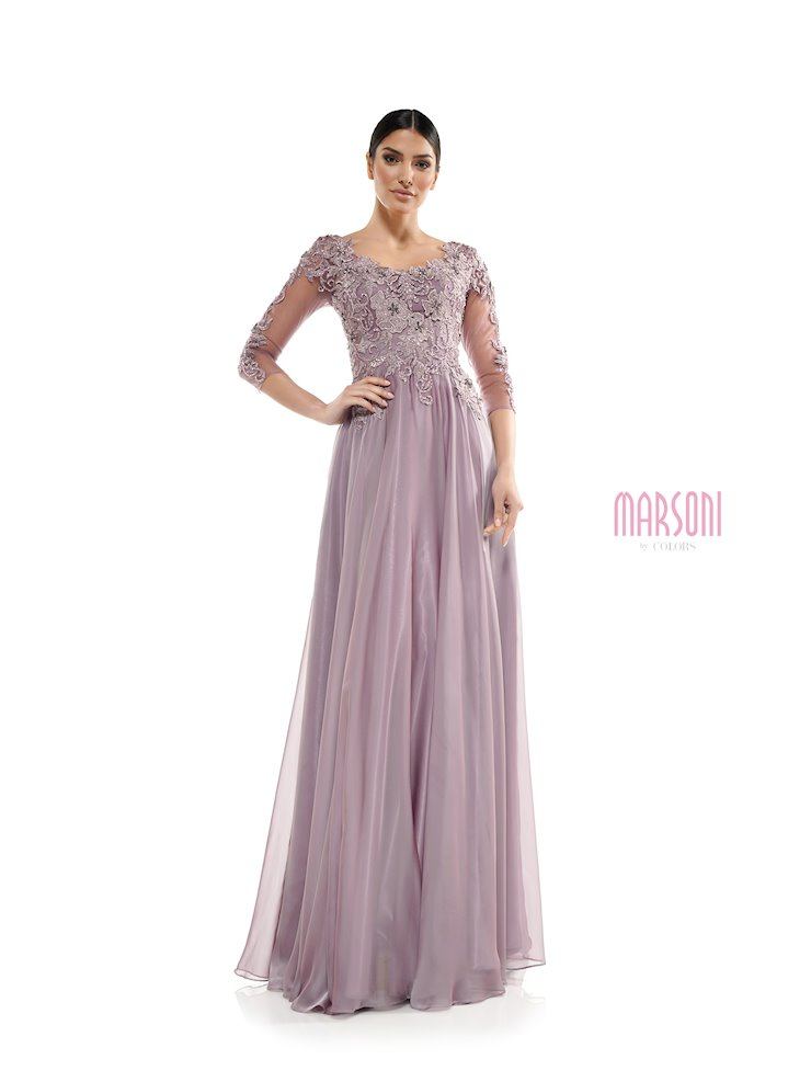 Marsoni by Colors Style #M281