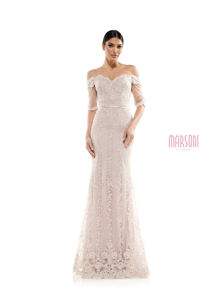 Marsoni by Colors Style #M282
