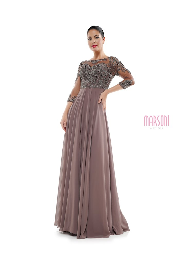 Marsoni by Colors Style #M283