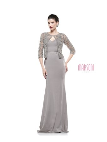 Marsoni by Colors MV1001
