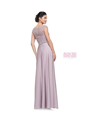 Marsoni by Colors MV1002