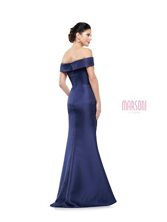 Marsoni by Colors Style #MV1003