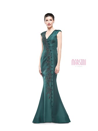 Marsoni by Colors Style #MV1007
