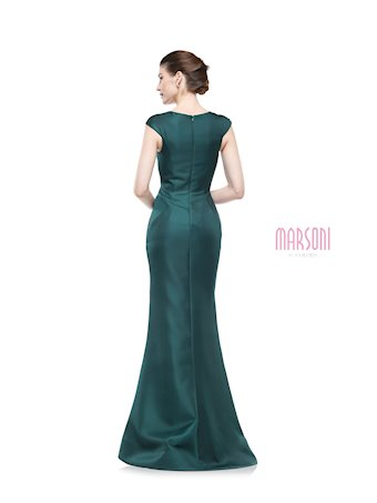 Colors Dress Style #MV1007