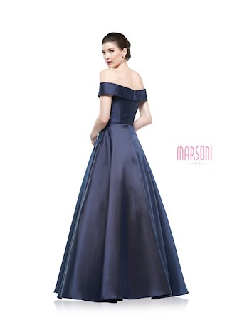 Marsoni by Colors Style #MV1008