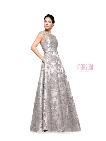 Marsoni by Colors Style #MV1012