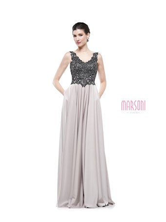 Marsoni by Colors MV1021