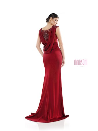 Marsoni by Colors Style #MV1023