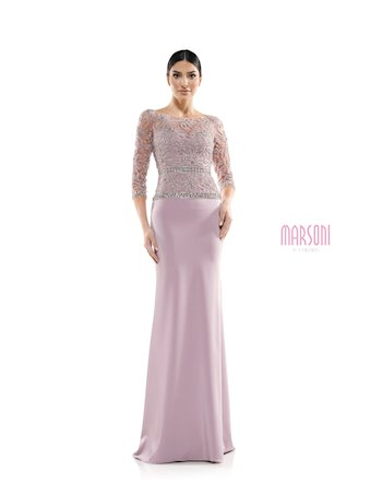 Colors Dress Style #MV1026