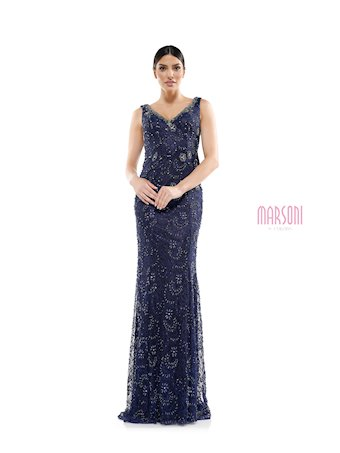 Marsoni by Colors Style #MV1044