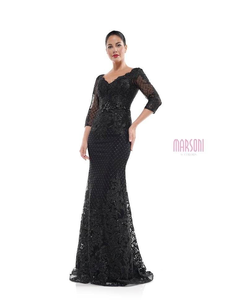 Marsoni by Colors Style #MV1045