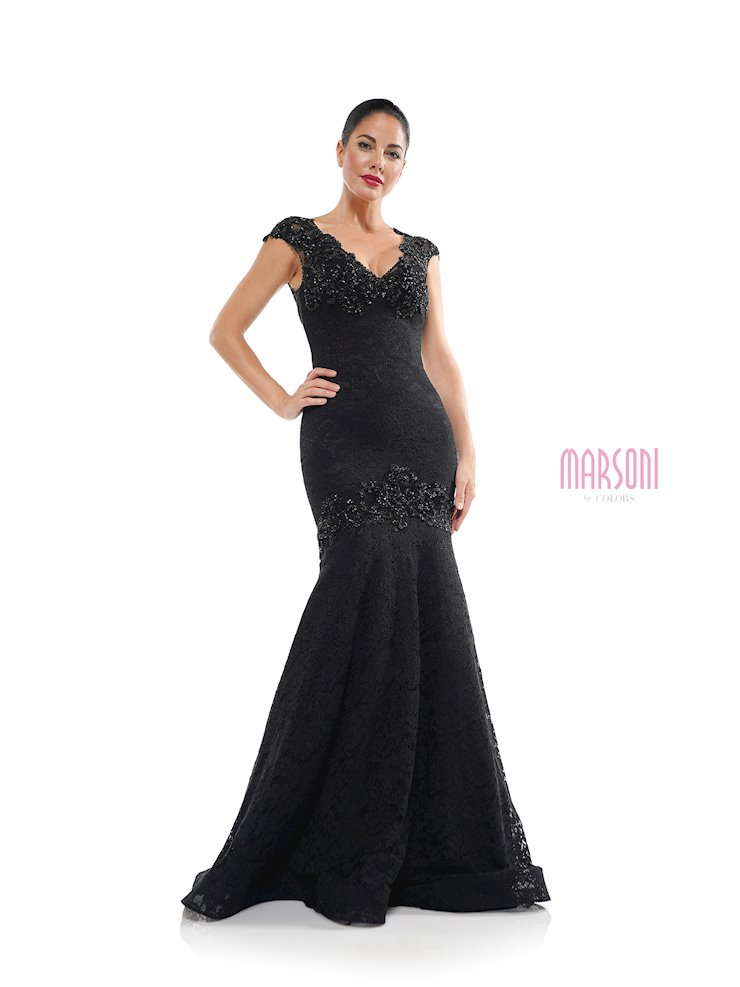 Marsoni by Colors Style #MV1046