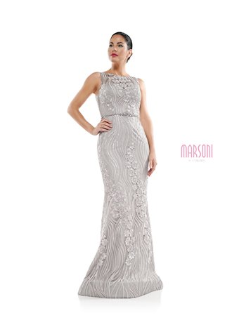 Marsoni by Colors Style #MV1047