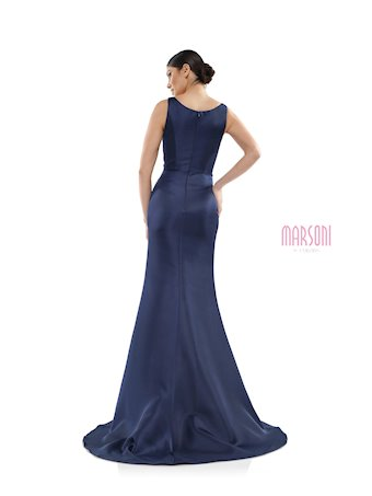 Marsoni by Colors Style #MV1048