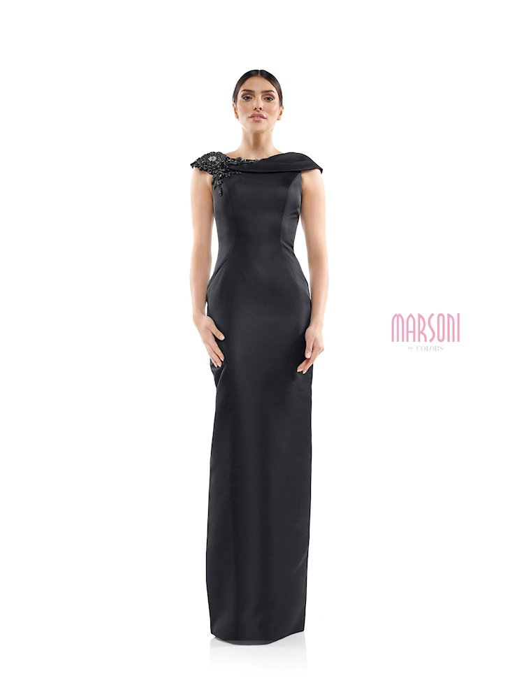 Marsoni by Colors Style #MV1049