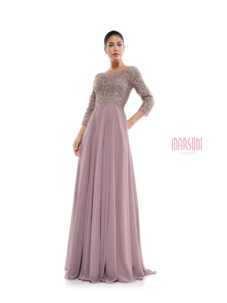 Marsoni by Colors Style #MV1052