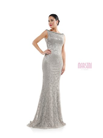 Marsoni by Colors Style #MV1053
