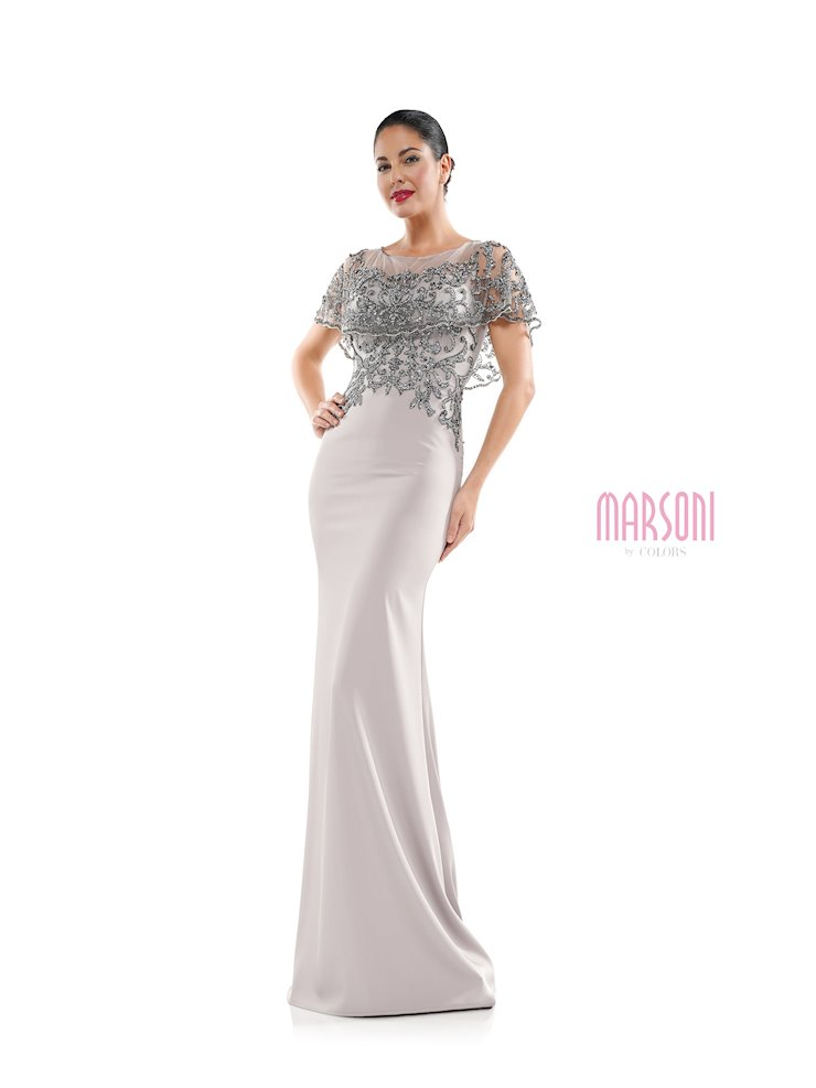 Marsoni by Colors MV1057
