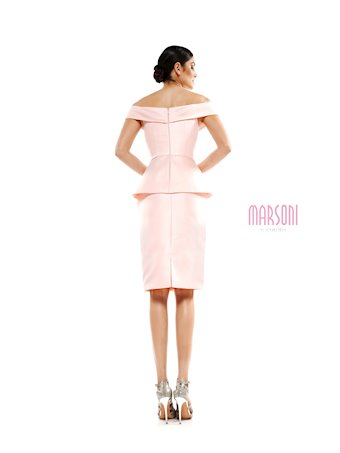 Marsoni by Colors Style #MV1059