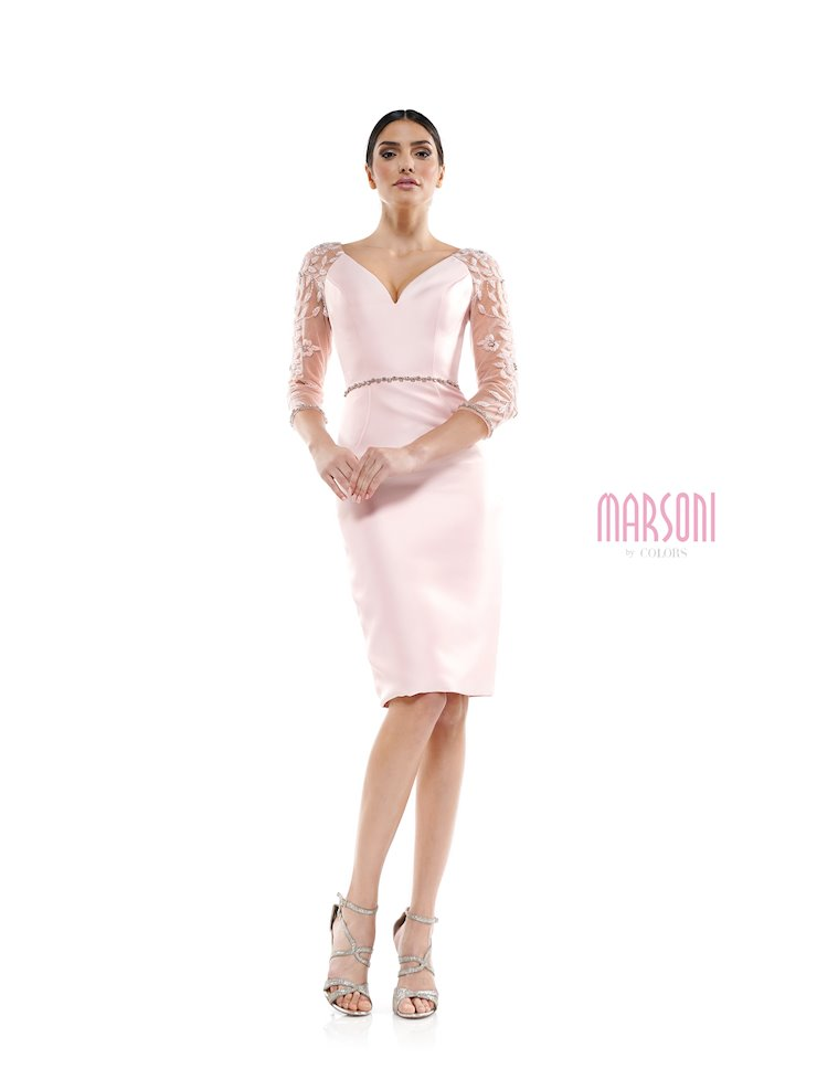 Marsoni by Colors Style #MV1061