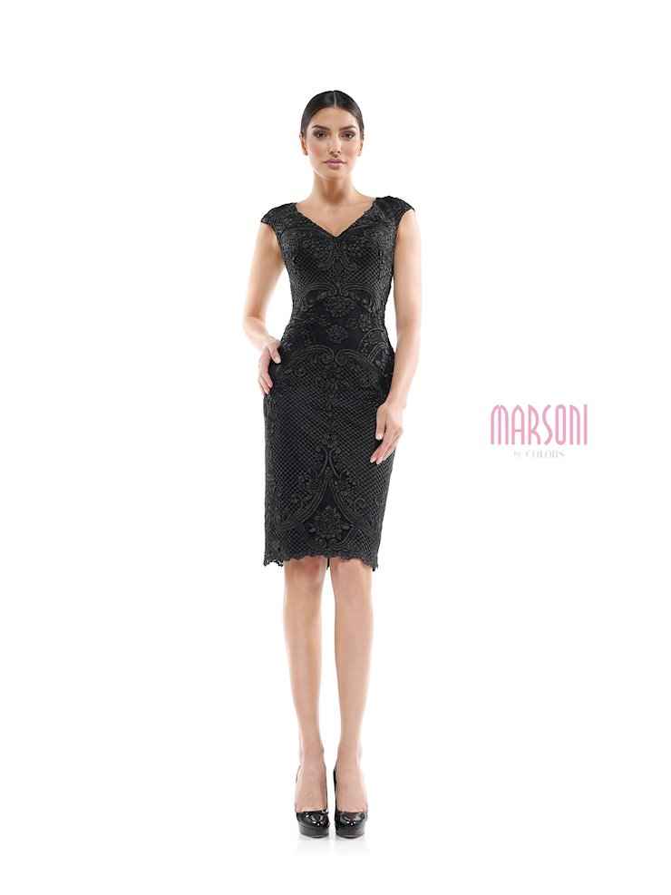 Marsoni by Colors MV1063