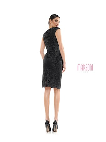 Marsoni by Colors Style #MV1063