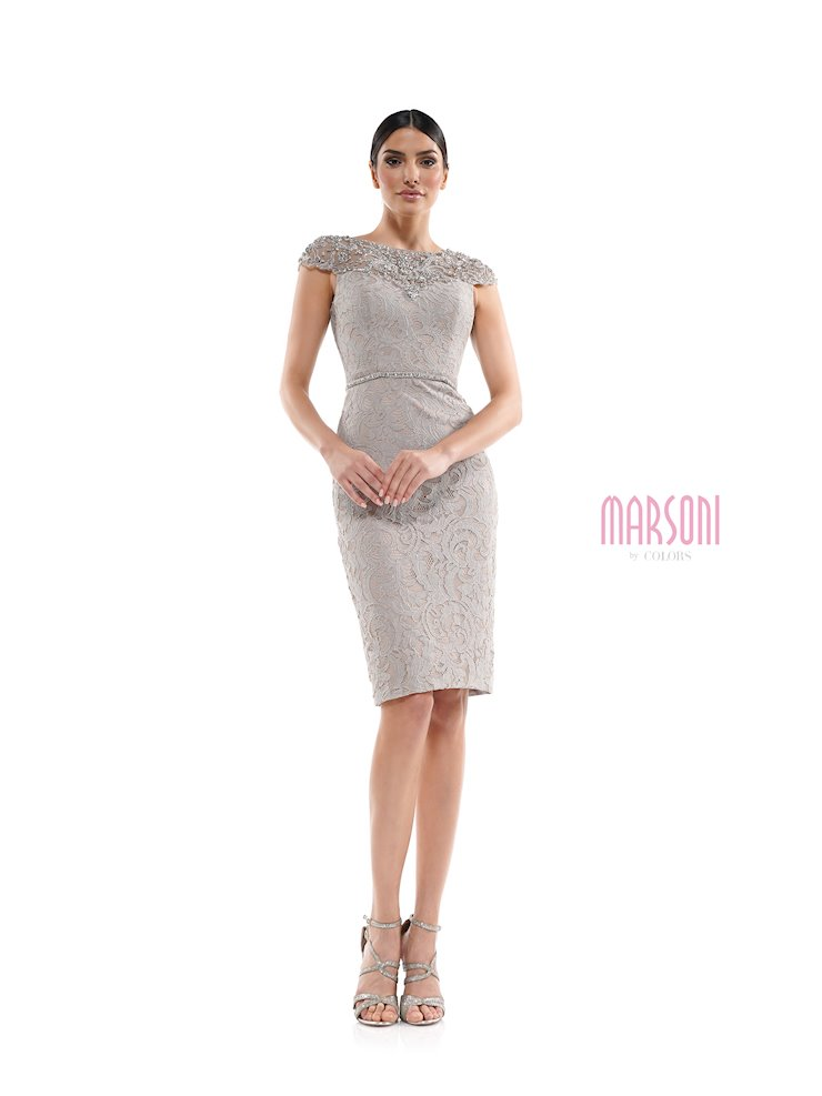 Marsoni by Colors Style #MV1064