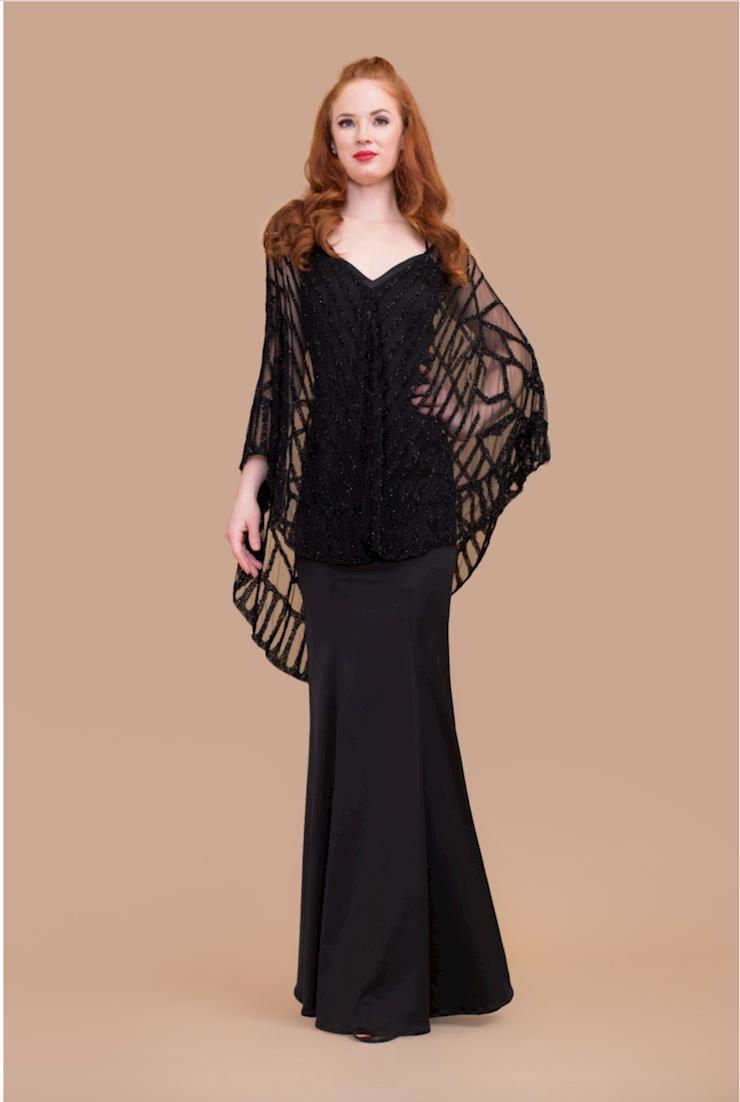 Lotus Threads 61926