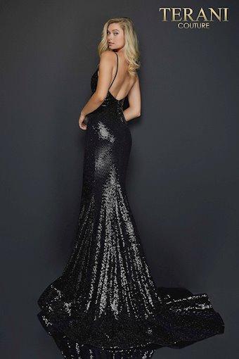 Style #2011P1032