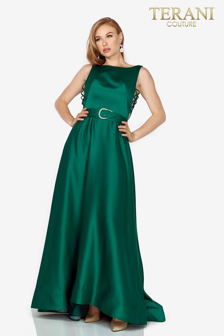Terani Style #2011P1042