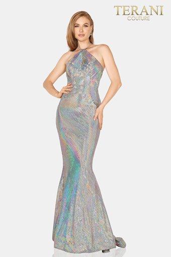 Terani Style #2011P1085