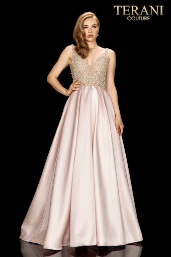 Style #2011P1094