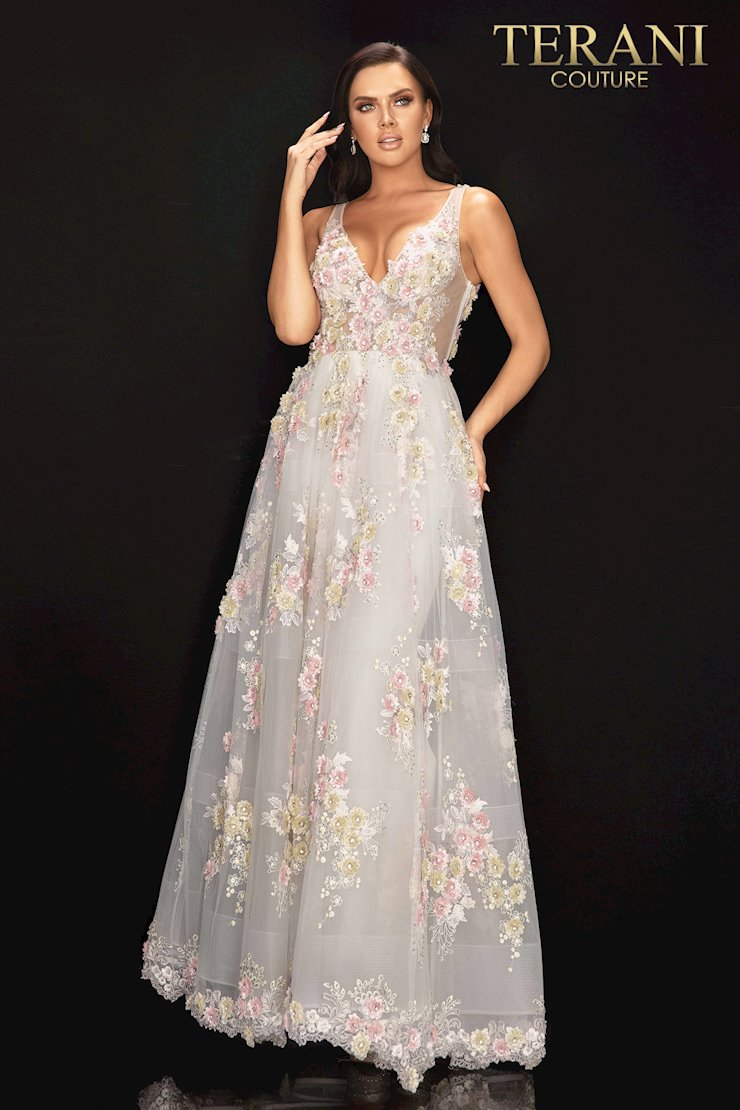 Style #2011P1171  Image