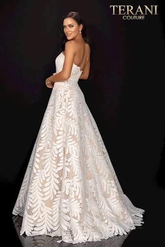 Terani Style #2011P1183