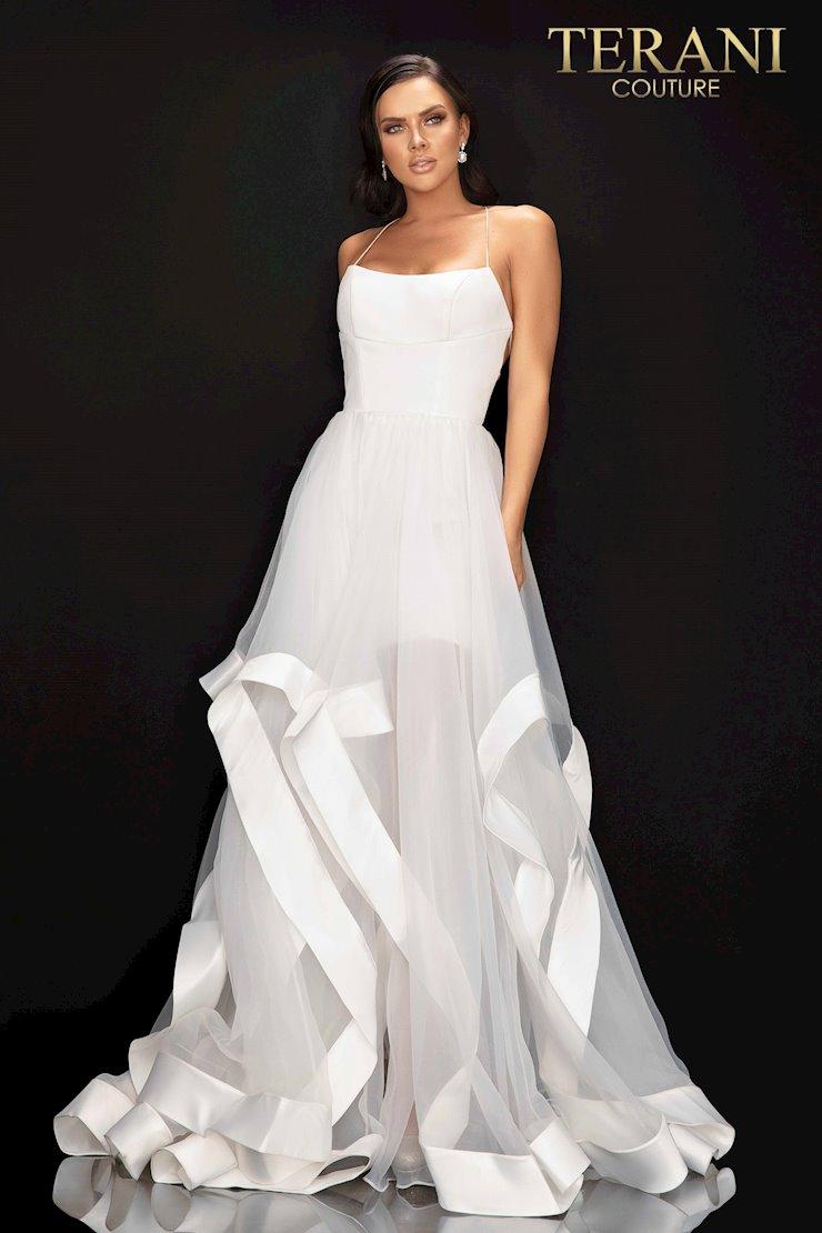 Terani Style #2011P1201