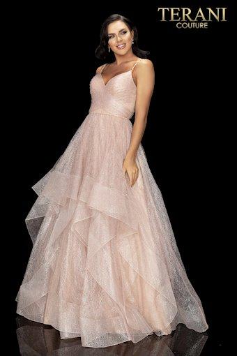 Terani Style #2011P1213