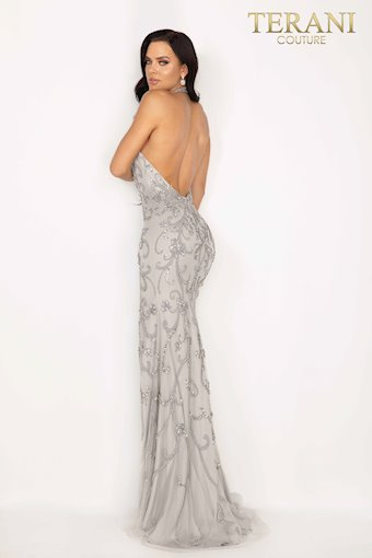 Terani Style 2012P1463