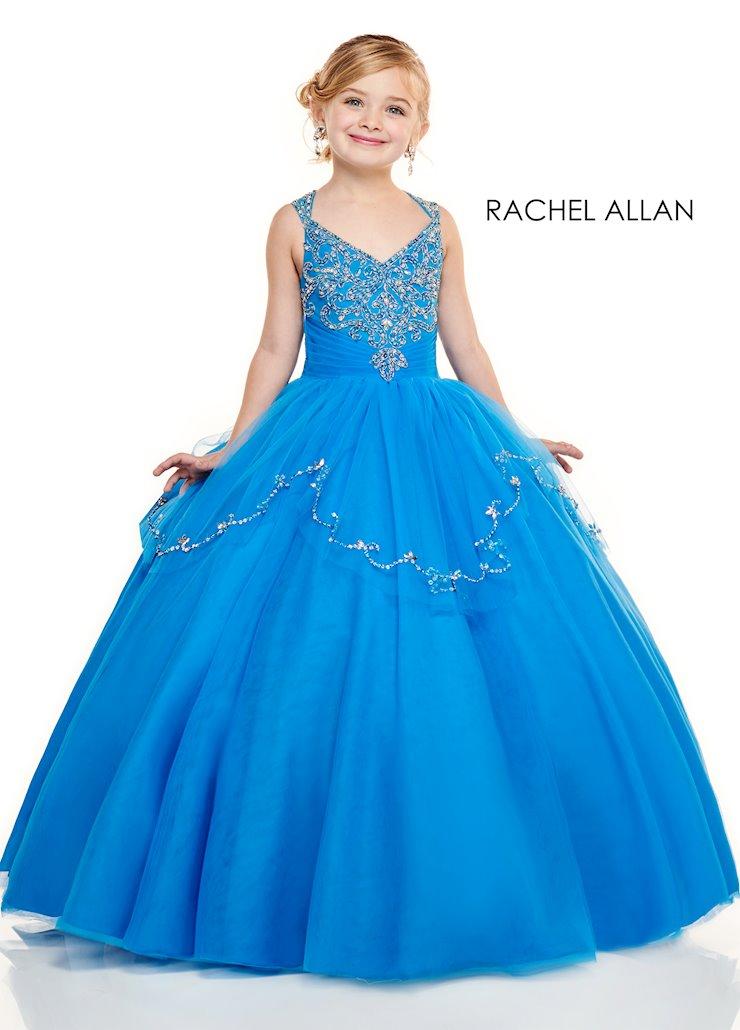 Rachel Allan 1746 Image