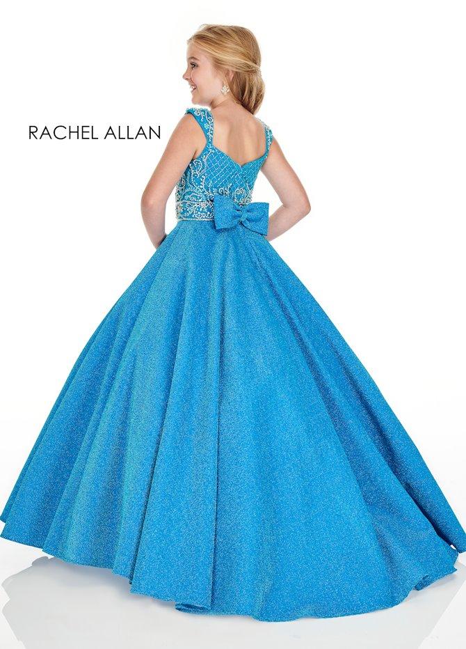 Rachel Allan 1756