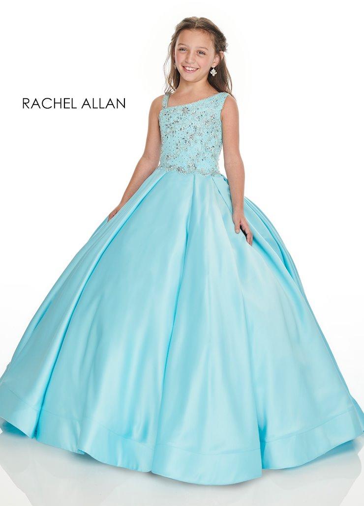 Rachel Allan 1758