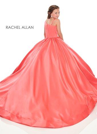 Rachel Allan Style #1767