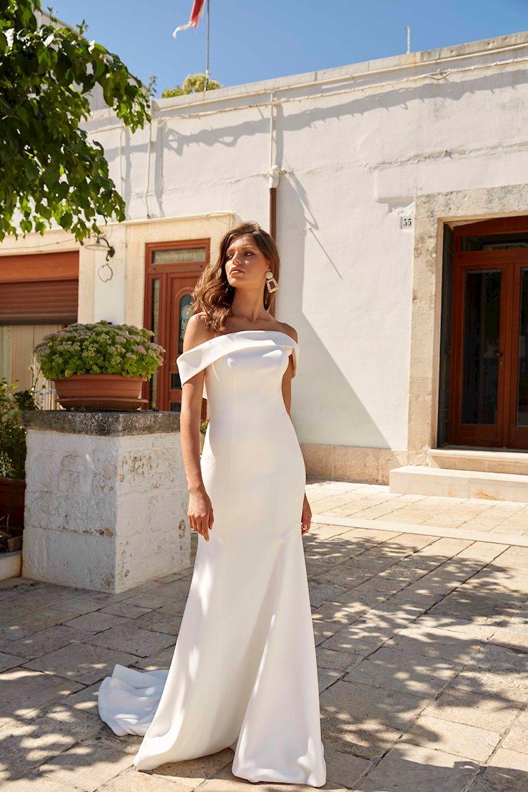 Madi Lane Style #Miles  Image