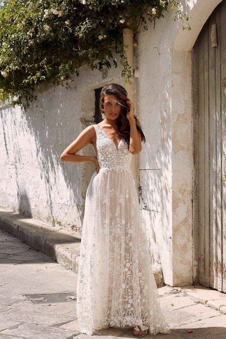 Madi Lane Style #Maisie Image