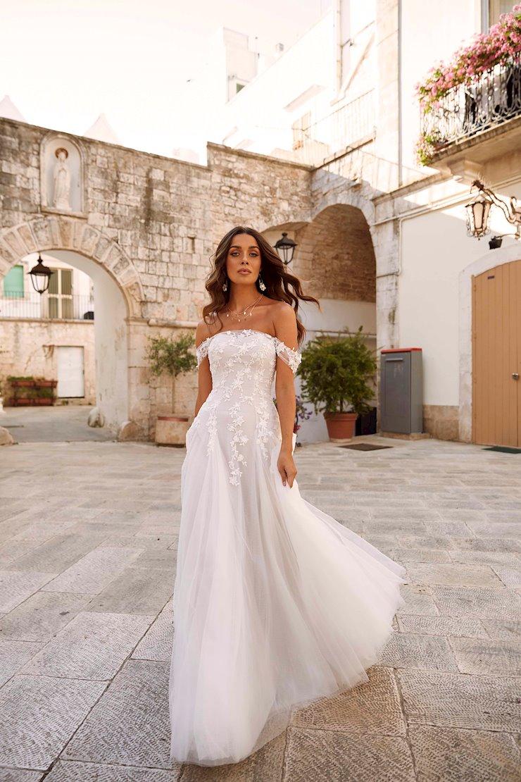 Madi Lane Style #Mena Image
