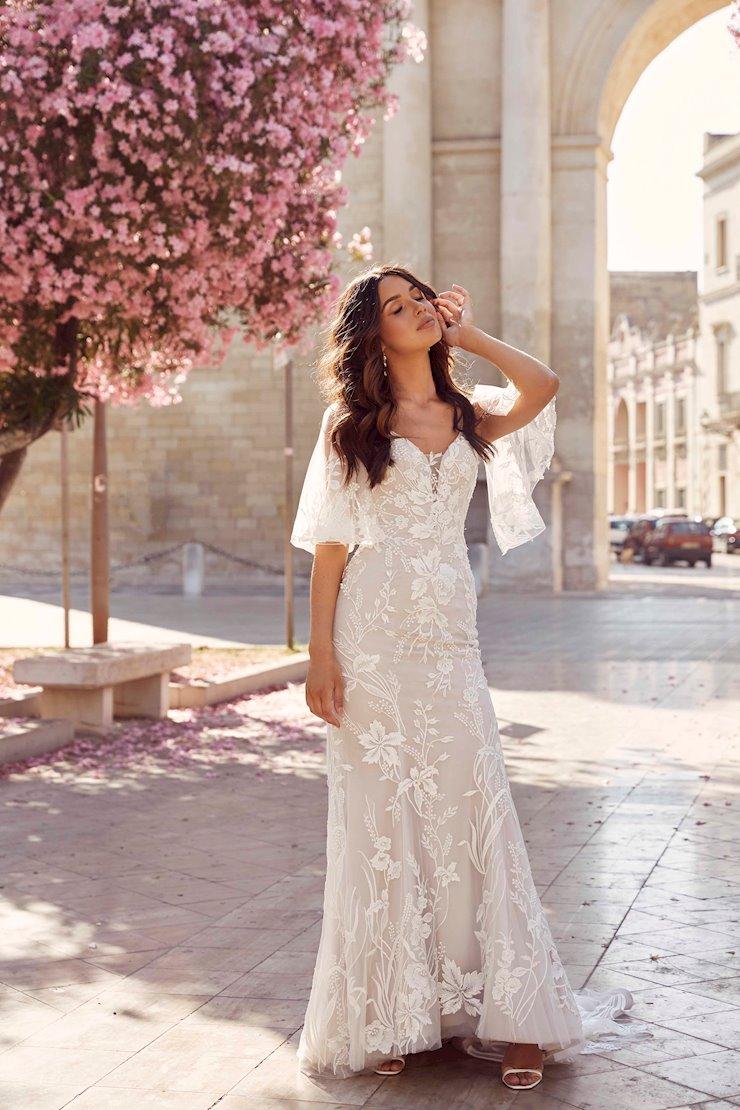Madi Lane Style #Mila Image
