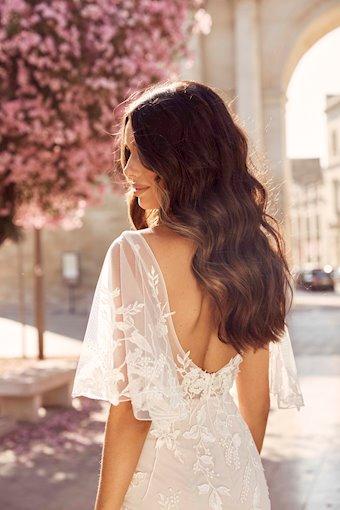 Madi Lane Style #Mila