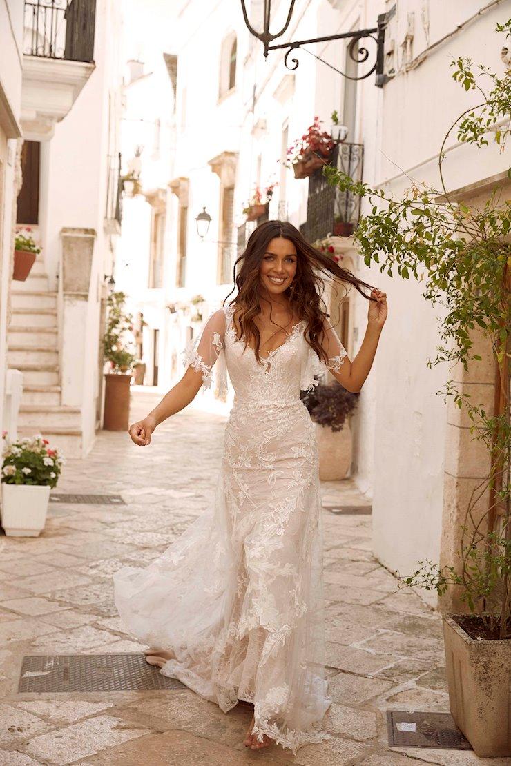 Madi Lane Style #Misha Image
